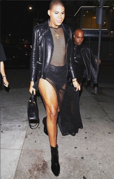 Ej Johnson On How He Lost 180 Pounds Celebnhealth247