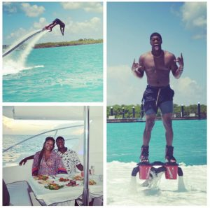 Buccaneers Jameis Winston Gets Rid Of The Flabby Stomach