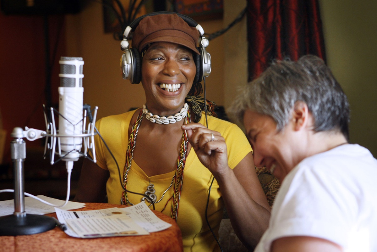 Miss Cleo Dead at 53