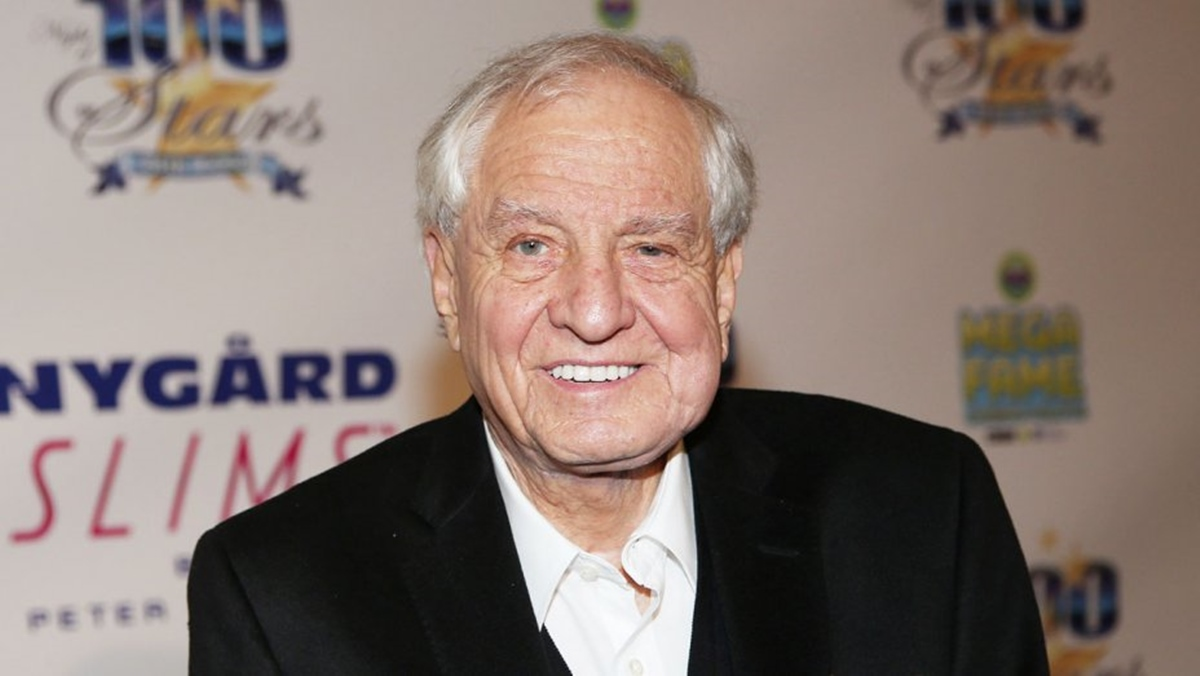 Garry Marshall Passed Causing The End of an Era