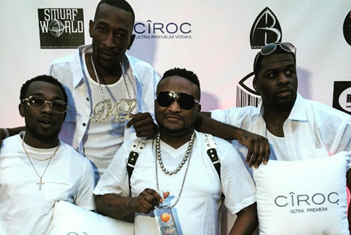 Details On Shawty Lo Cause of Death