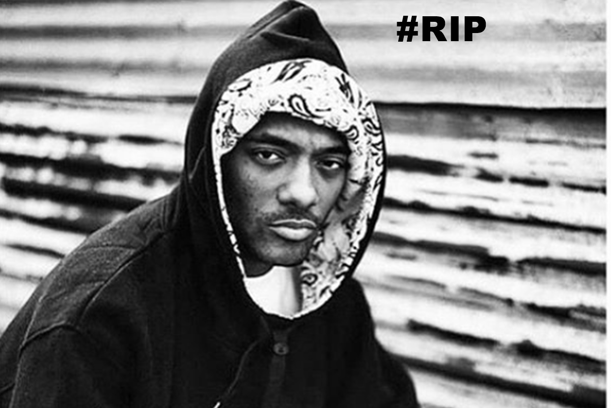 Mobb Deep star Prodigy Dead at 42