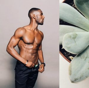 Kofi Siriboe: 15 HOT HOT HOT Irresistible Photos