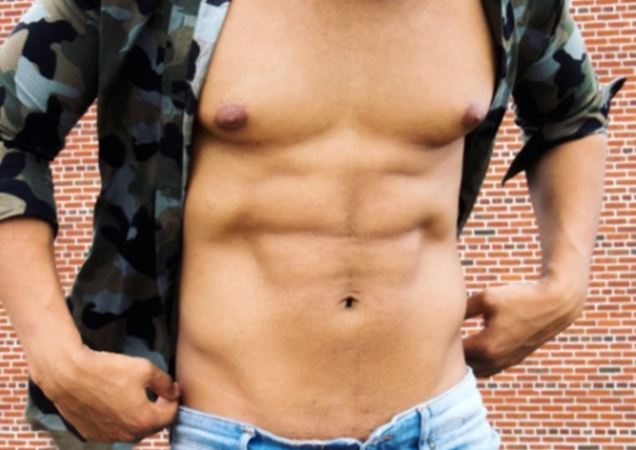 Can You Name These Sexy Love & Hip Hop Abs