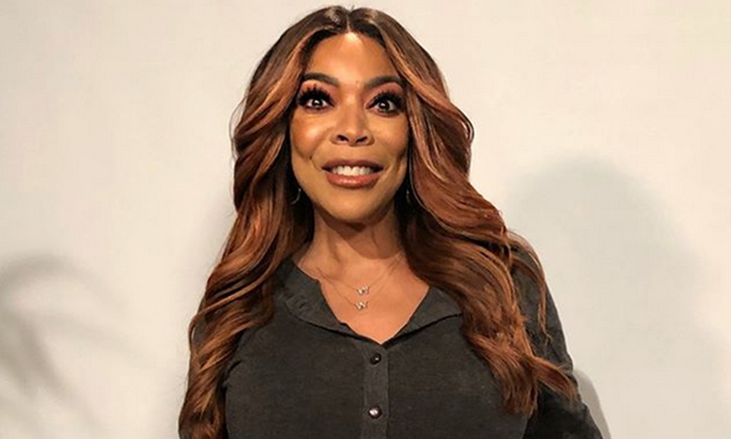 Wendy Williams Taking a Break Per Doctors Orders
