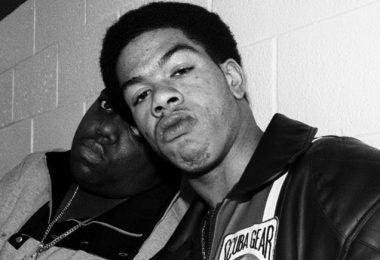 """Flava in Ya Ear"" Rapper Craig Mack Dies at 46"