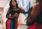 K Michelle Might Be Wheelchair Bound After 2nd Surgery