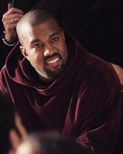 Kanye West Talks Why Liposuction and Opioid Addiction