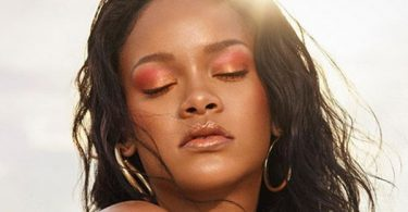 3 New Killawats Joins Rihanna's Fenty Beauty