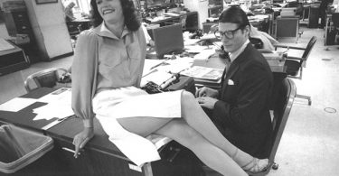 Superman's Lois Lane Margot Kidder Passed Away on Mother's Day