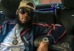 Rapper Freeway in NEED of a Kidney Transplant
