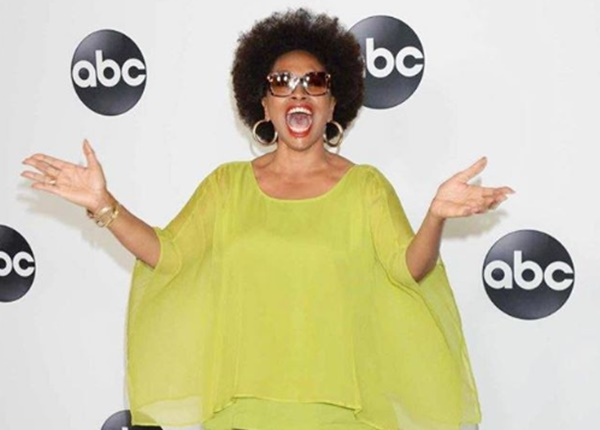 Jenifer Lewis: How She Coped with Bipolar Disorder