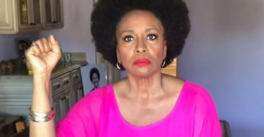 Jenifer Lewis Wants to Help Kanye West with Bipolar Disorder