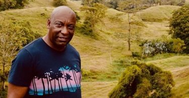 John Singleton Hospitalized Following Stroke