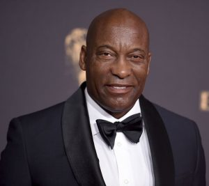 Boyz n the Hood Director John Singleton Dies at 51