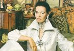Anderson Cooper's Mom Gloria Vanderbilt Has Died
