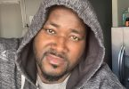 """""""The Blind Side"""" Star Quinton Aaron Hospitalized"""