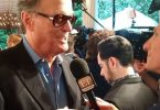 Easy Rider Legend Peter Fonda Dies at 79