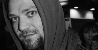 Bam Margera Hospitalized 2 Times From Bipolar Meds Side Effects