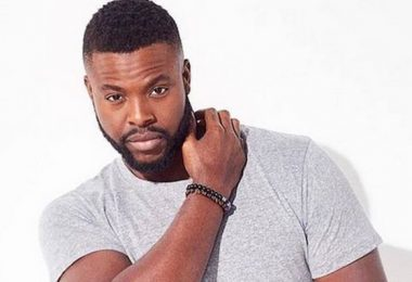 Winston Duke Advocates For Diabetes Awareness