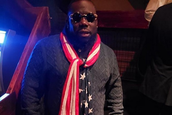 New Orleans Rapper 5th Ward Weebie Dead at 42
