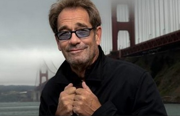 Huey Lewis Suicidal After Hearing Loss