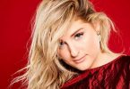 Meghan Trainor Admitted To Hospital