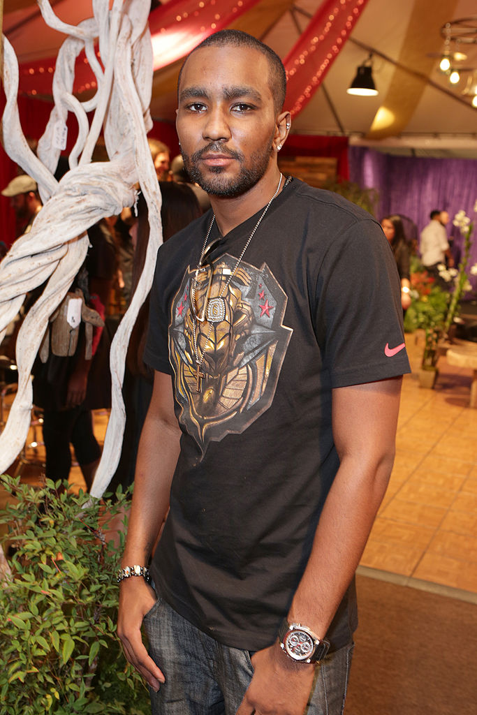 Nick Gordon Death Caused By Heroin Overdose