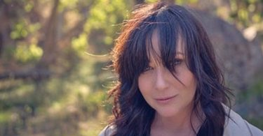 Shannen Doherty Stage 4 Cancer