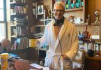 Andy Cohen Has Tested Positive For Coronavirus