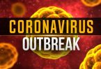 Coronavirus News Update: What We Know Now