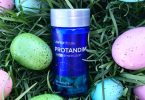 Protandim Helps With Stroke Recovery; Diabetes and More