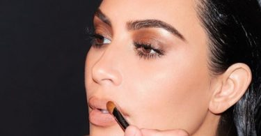 Kim Kardashian West Says Goodbye To KKW Beauty Company