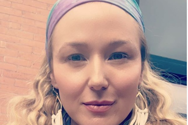 Jewel on Mental Health + Dealing with Covid-19