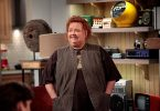 'Two and Half Men' Conchata Ferrell Dead at 77