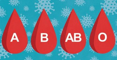 Your Blood Type Could Lower Risk Of Coronavirus Infection