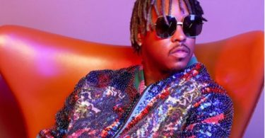 Jeremih Out of ICU and In Recovery From COVID