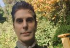 Jane's Addiction Singer Perry Farrell Voice Box Removed