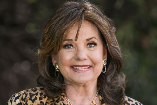 Mary Ann From 'Gilligan's Island' Dawn Wells Dies From COVID-19