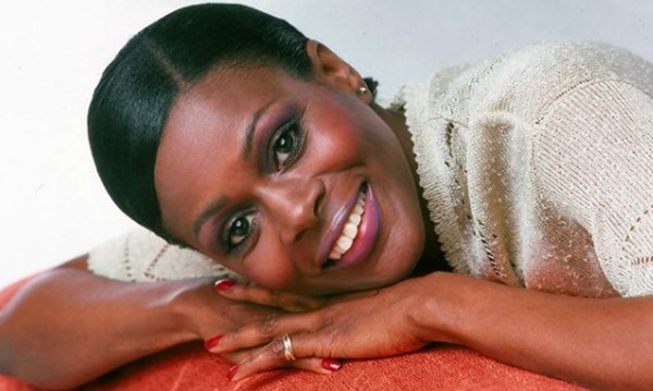hollywood-icon-cicely-tyson-dies-at-96