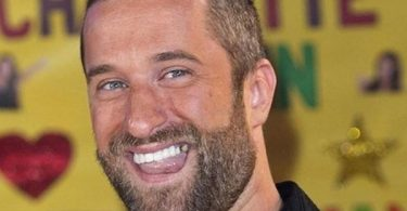 "Saved By the Bell Star Dustin Diamond ""Likely"" Facing Cancer Diagnosis"