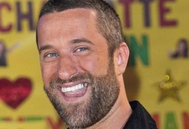 """Saved By the Bell Star Dustin Diamond """"Likely"""" Facing Cancer Diagnosis"""