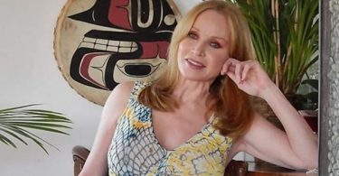 That 70s Show Alum Tanya Roberts Dies of Severe UTI; NOT COVID-19