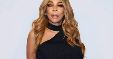 Wendy Williams Expected To Be 'Evaluated For Weeks' In Hospital